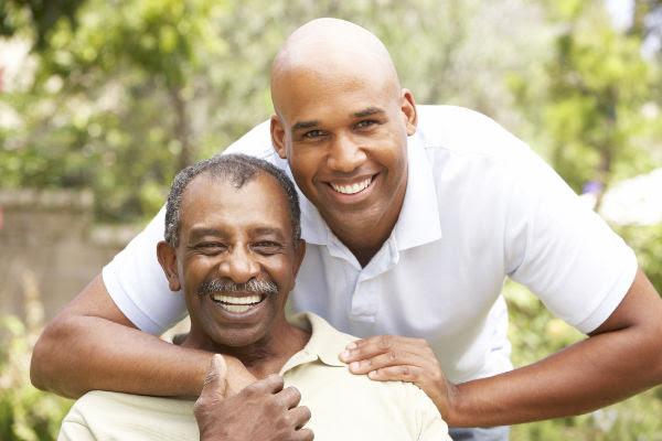The Necessity Of Respite For Caregivers >> Are You A Caregiver Do You Need Respite Care Louwalkercenter